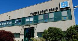 L'azienda è nata nel 1984, iniziando l'attività nei servizi di collegamento per attività televisive